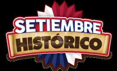 Setiempre Histórico